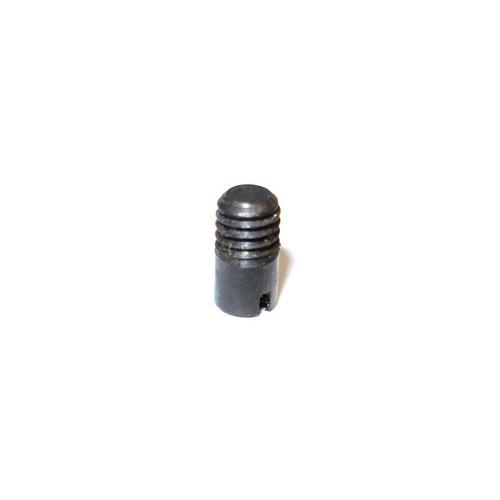 RM 37 Tornillo leva del cilindro