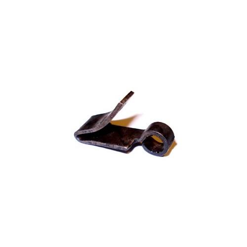 ZR 05 Sear spring (muelle de llave)