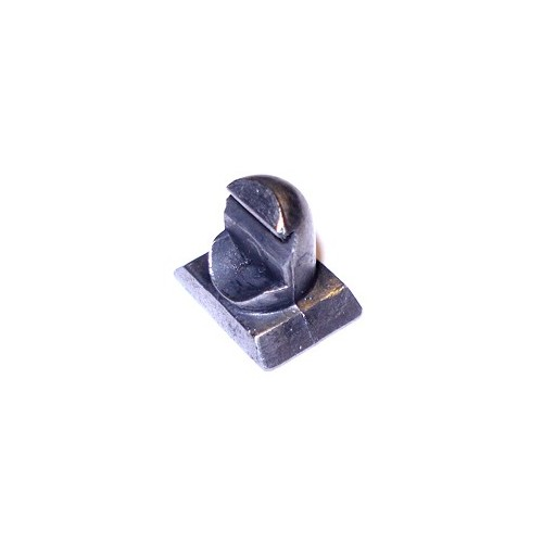 RM 03 Retenida palanca de carga