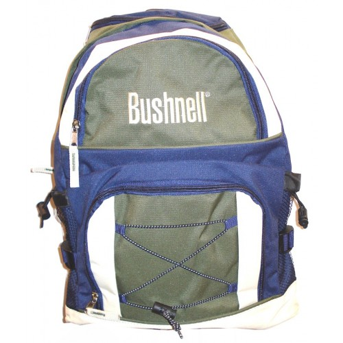 Bushnell Day Pack