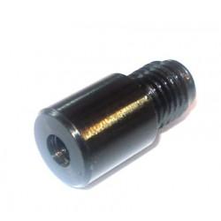 20604 Bolster de percusión (Bombeta)