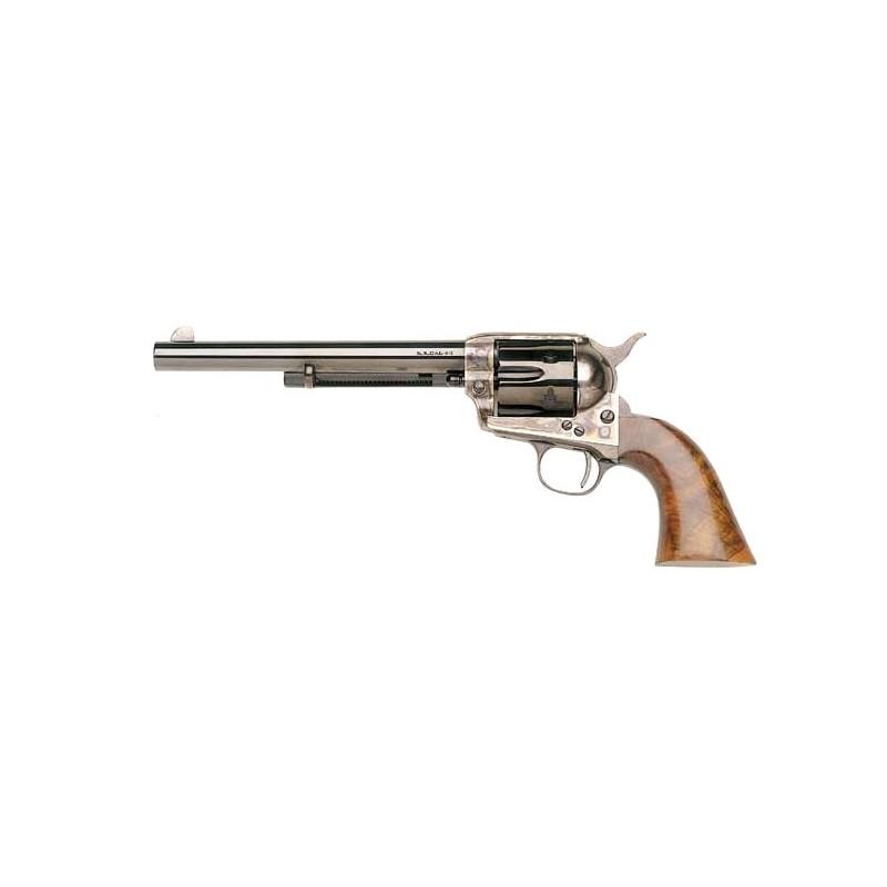 Uberti Cattleman 1873 45 Long Colt 7 1/2\