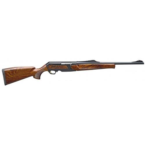 FN Browning Zenith Prestige Wood 300WinMag