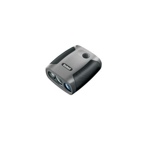 Bushnell Telémetro Sport  450 Yardage Pro