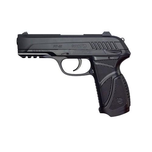 Gamo PT-85 Blowback C02 pistol