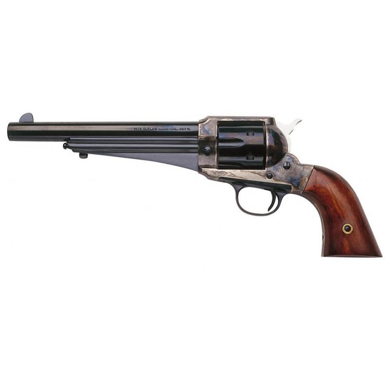Uberti 0151 Remington 1875 Outlaw 45 Long Colt 7 1/2\