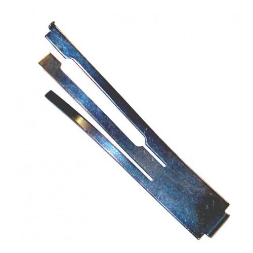 STI Sear Spring /  Muelle del Fiador 1911/2011