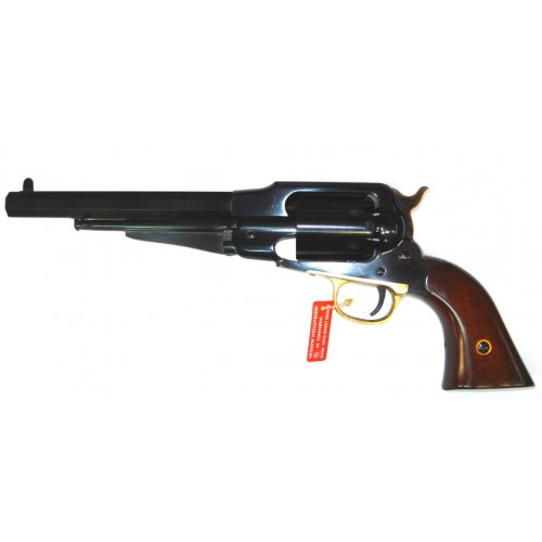 Uberti U112 1858 New Improved Navy .36