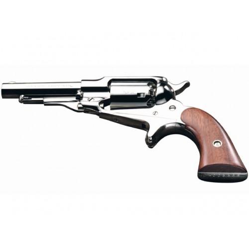 RPBN   Remington Pocket Nickel .31