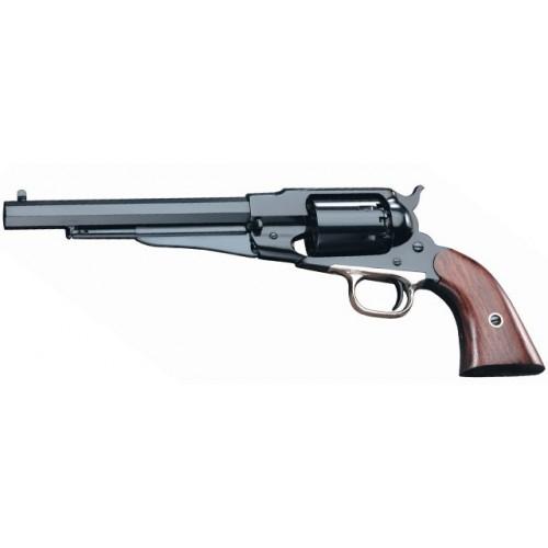 Pietta RDT 44 New Model Special Shooter