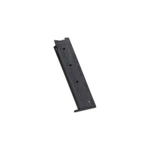 470.037 Cargador para pistola Chiappa 1911 22lg