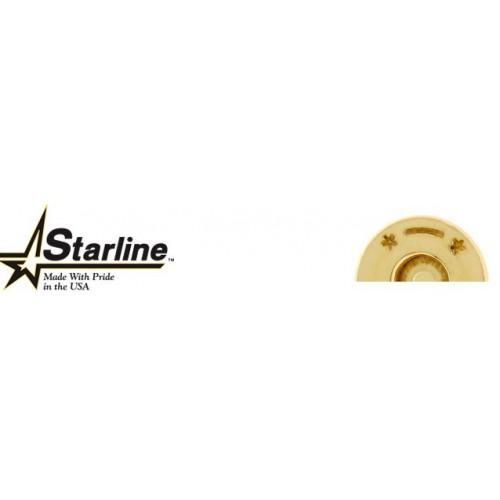 Nueva gama de casquillos Starline
