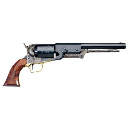 "Uberti 0020 Colt Walker .44  9"""
