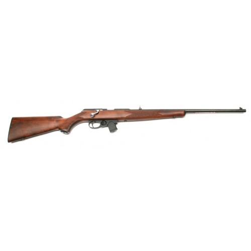 Winchester Carabina Wildcat 22lr.