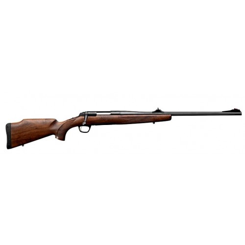 X-Bolt Hunter Fluted 300 WinMag 26""