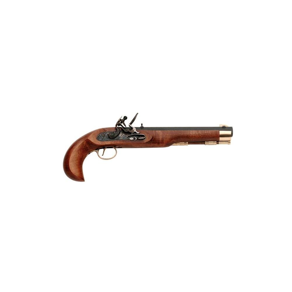 Ardesa P-1055 Kentucky Pistol .45 pedernal - Armería ...