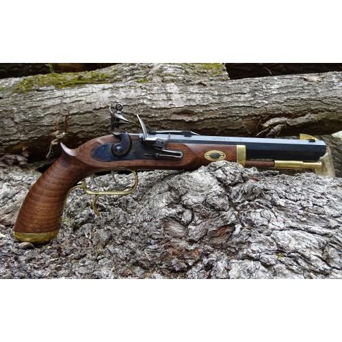 Ardesa P-1095E Patriot Pistol