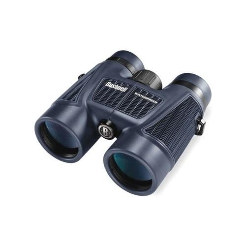 Bushnell Binoculares H2O 8x42 /10x42 Roof