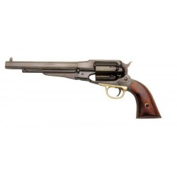 Uberti 107 Remington 1858 New Improved Army .44  8""