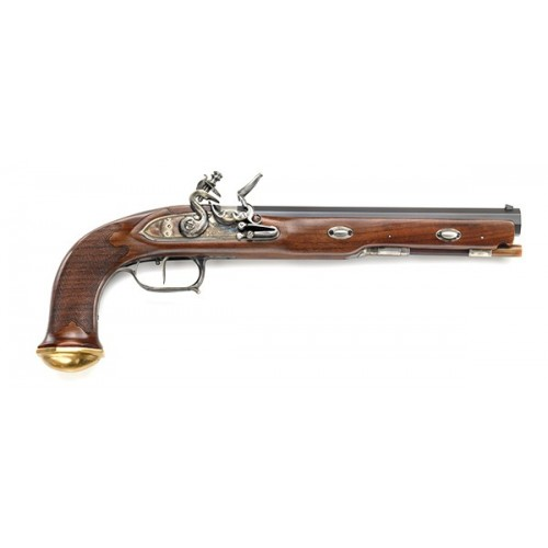 Pedersoli S.309 Boutet 1er Empire .45 Flintlock
