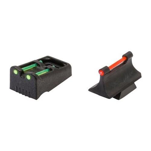 Truglo Slug Series / Remington 7400