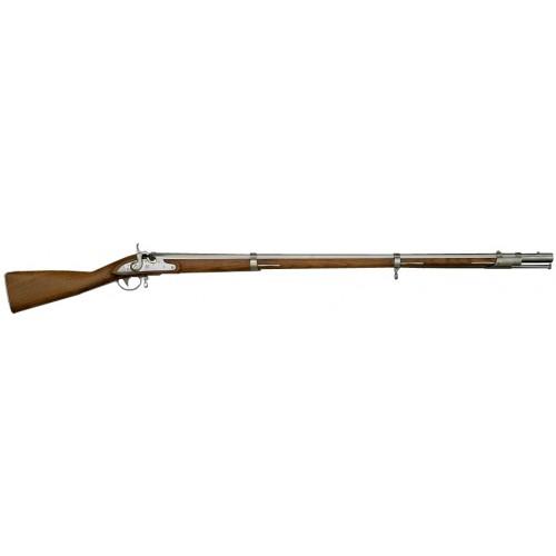 Pedersoli S.273 1816 Harper´s Ferry Colt Conversion