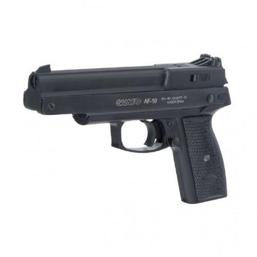 Gamo AF 10 Pistol