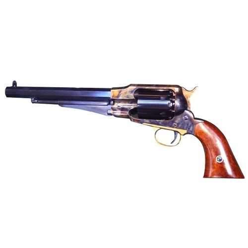 Uberti 1858 Remington .44 Luxe