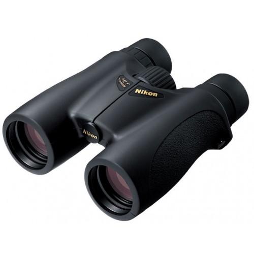 Nikon Binoculares Monarch 10x42 DCF