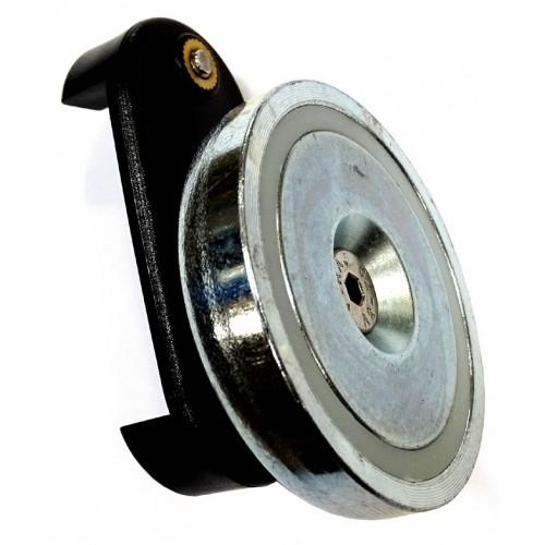Porta-cargador magnético DAA