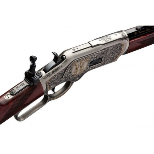 Winchester 1866 150th Commemorative
