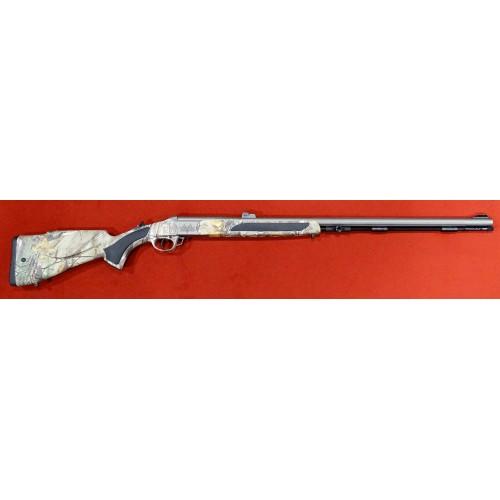 "Ardesa Strikefire Magnum 28 "" / 30"" calibre .50"