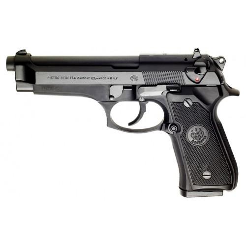 Beretta 92 FS 9mm