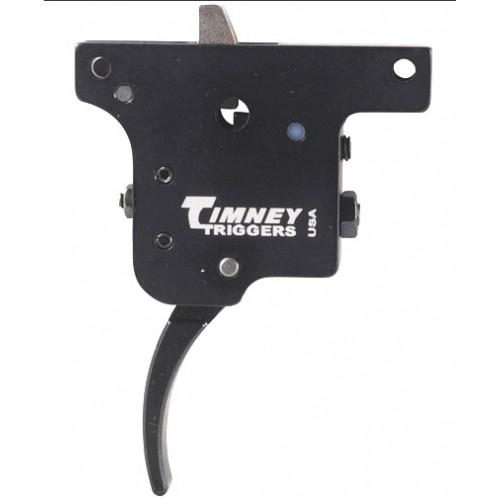 Timney Disparador Winchester 70 MOA