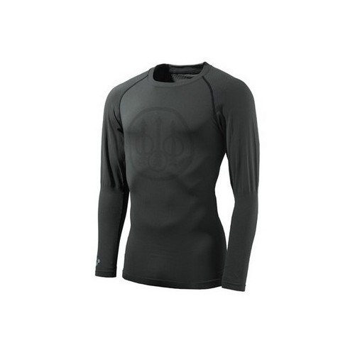 Beretta Camiseta Térmica Body Mapping