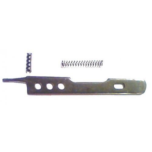 Walther GSP .32 aguja percutora