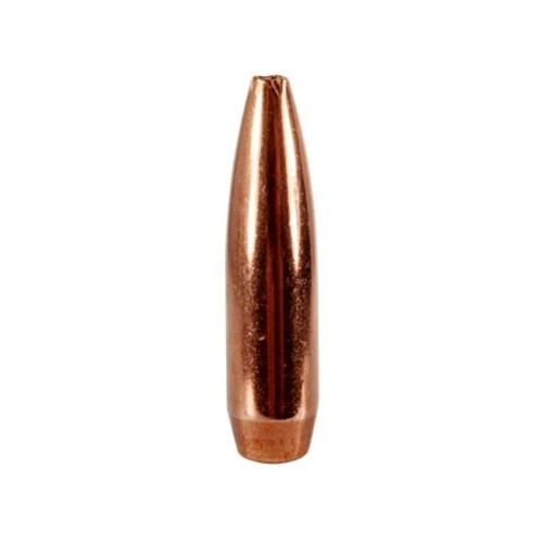 1912 7mm .284  140 gr. HPBT