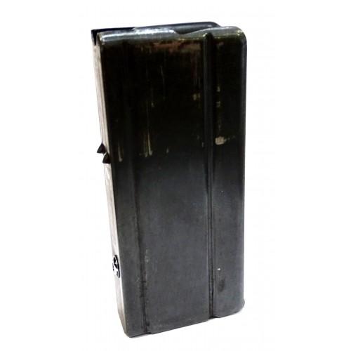 Cargador Original 30M1