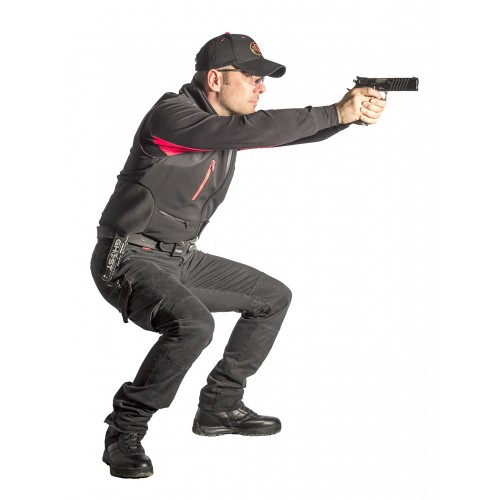 Ghost Tactical Pants IPSC