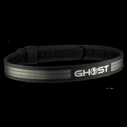 Ghost Belt cinturón Carbon Rigid