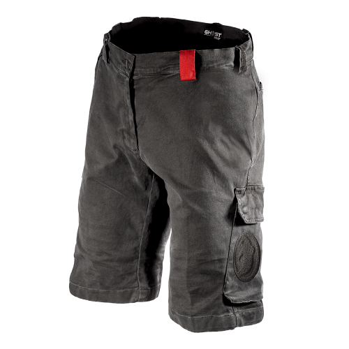 Ghost Short Tactical Pants