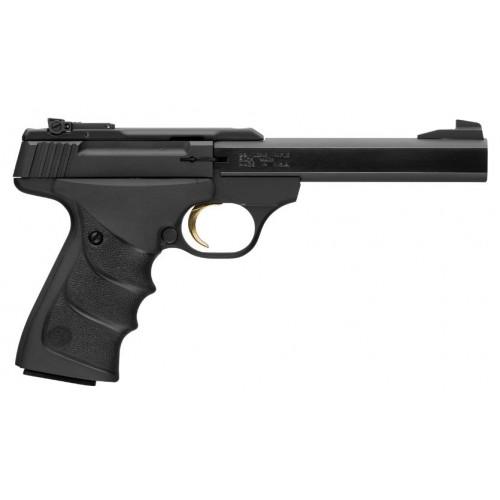 Browning B.M. Standard URX 22lr