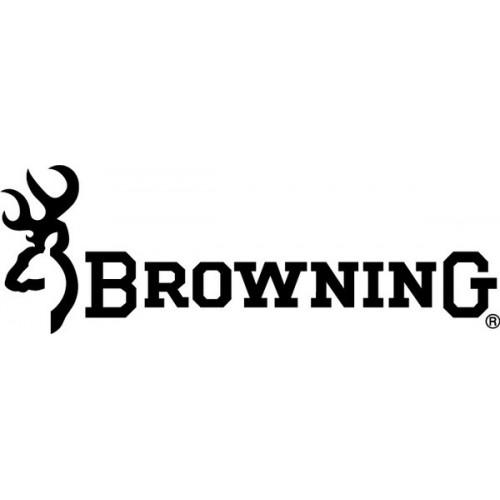 Browning B.M. Contour 7.25 URX 22lr