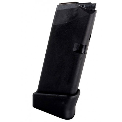 Glock Cargador 26 9mm