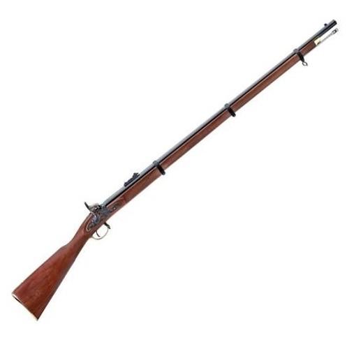 S.221 Rifle Enfield 1853 3 Bandas .577