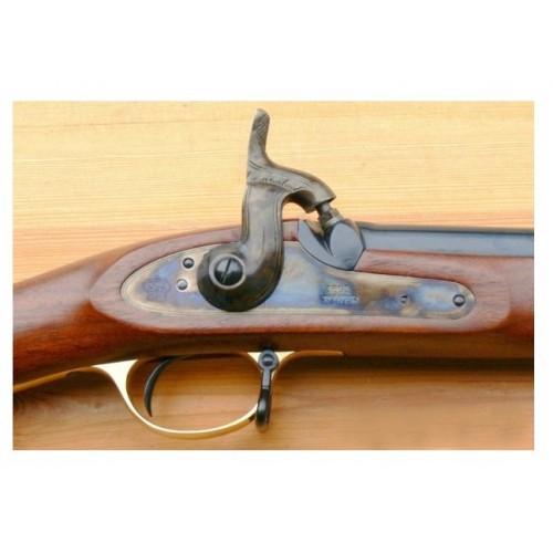 S.220 Rifle Enfield 1858 Naval 2 Bandas .577