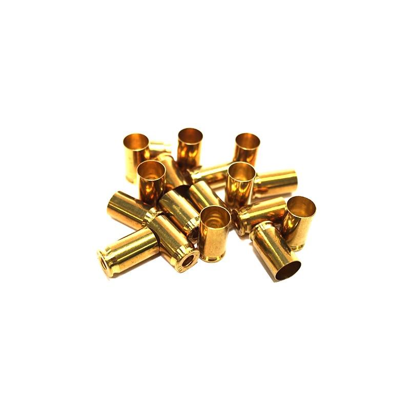 Starline Casquillos 9mm