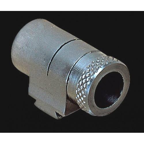 USA 455 Túnel delantero + 12 retículas intercambiables