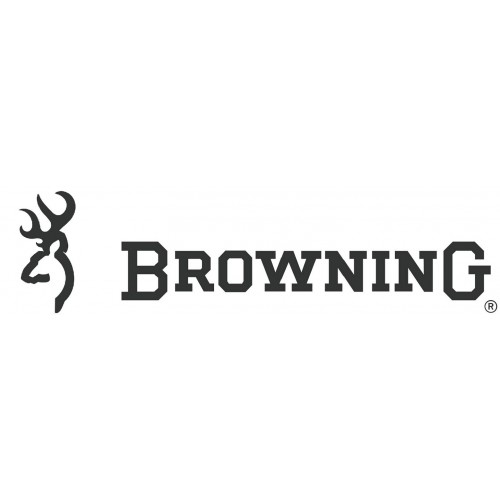 Browning Guantes X-Treme Tracker