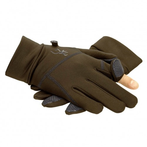 Browning Guantes Winter STK